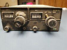 Bendix/King KX-175B Nav/Com