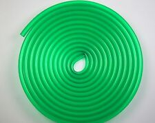 Green Washer Bottle Pipe (3M) Mk1 Escort RS 2000 Mexico Twin Cam RS 1600 AVO New