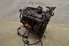 VW Golf 5 1K 03-08 Motor Rumpfmotor BKC 1,9TDI 77kW 105PS 1 Jahr Garantie