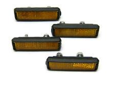 005 Vintage SANYO Tail light TLG-70