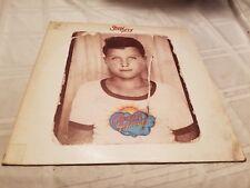 "Stan Getz ""Captain Marvel"" Vinyl Record LP - 1975"