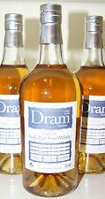 Bunnahabhain 1989 24y 45,8% C&S Dram Senior Hogsh # 5710 20.10.1989 5.10.2014
