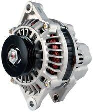 90 Amper Generator A002T81192 A002T81291 A002T81292 A002T81391 90-27-3130