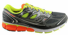 Saucony Hurricane Men's Athletic Shoes