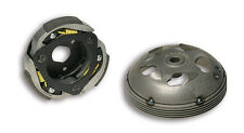 Malossi Clutch and Bell for Honda 250 and 300 Scooters