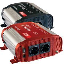 INVERTER ONDA QUADRA MODIFICATA 12V/230V 400W SMART-IN