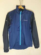 Men's Muddy Fox Cycling Jacket (Size Large )