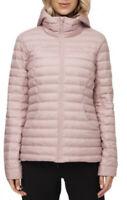 NWT Lululemon Pack It Down Jacket Size 2 Smoky Blush