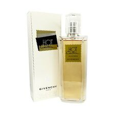 Givenchy Hot Couture EDP 3.4 / 3.3 oz Women Perfume NEW in SEALED Box!