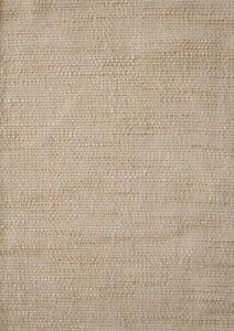 Upholstery Fabric - Malta Pasta (18.6m) ***$6.75/mtr***