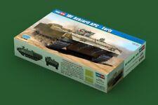 HOBBY BOSS 83856 1/35 IDF Achzarit APC - Early