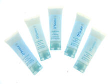 CRABTREE & EVELYN 5pc SET SHAMPPOO CONDITIONER 50mls each travel size (KX)
