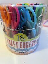 kids craft scissors