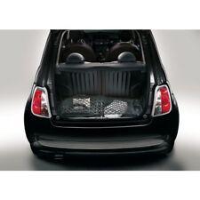 FIAT 500 RETE A SACCO PER BAGAGLIAIO NUOVA ORIGINALE LINEA ACCESSORI 50901731