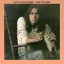 Dan Fogelberg - Souvenirs (2016)  180g Vinyl LP  NEW/SEALED  SPEEDYPOST