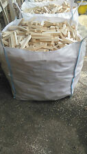 Bulk Bag of kindling sticks