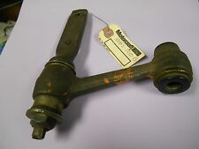 NOS 1970 1971 FORD ROINO AND FAIRLANE POWER STEERING IDLER ARM