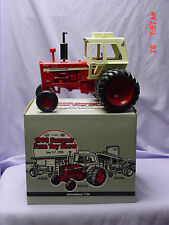 International Harvester 1256 Turbo Tractor, 1/16