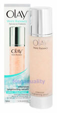 Olay White Radiance Fairness Intensive Serum 50 ml.