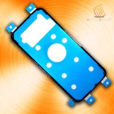 Samsung Galaxy S8 Plus G955F Klebefolie Akku Deckel Back Cover Battery Kleber