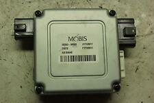 11 12 13 OPTIMA STEERING COLUMN SHAFT MODULE 3Q563-99500 OEM (VN37)