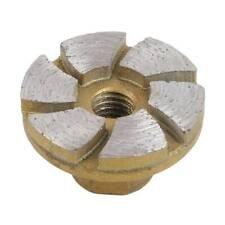 Diamond Segment Grind Wheel Cup Disc Grinder Concrete Granite Stone Cut Tool S
