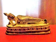 ASCENSION BLUE RAY of ENLIGHTEN,RESTING BUDDHA STATUE,HEALING FOCUS,AWAKEN,MAGIC