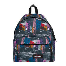Eastpak NEW Men's Padded Pak'r Backpack - Chropink BNWT