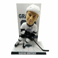 Wayne Gretzky Los Angeles Kings Alumni Bobblehead Bobblehead NHL