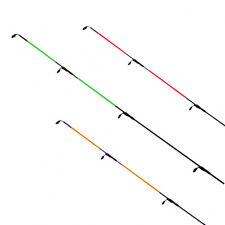 environ 3.96 m NOUVEAU grossier pêche Drennan Rouge gamme Float Rod 13 FT
