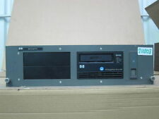 Tape drives y data cartridge lto-3 para ordenadores y tablets