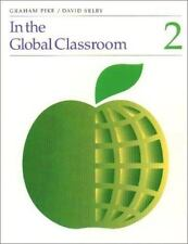 In the Global Classroom - 2