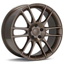"""4 New 20"""" Wheels Rims for Mercedes C Class C250 C300 C350 C450 C63 AMG- 38516"""