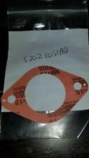 Engine Coolant Thermostat Gasket Mopar 53021051AB