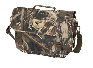 Avery GUIDES  BAG in Max 5 Camo