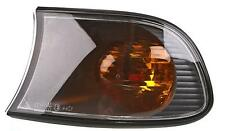 CLIGNOTANT GAUCHE AMBER BMW SERIE 3 E46 COMPACT 318 td 06/2001-12/2004