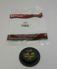 New OEM Motorcraft Ford Lincoln Mercury Radiator Coolant Recovery Tank Cap RS527