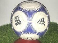 Adidas Terrestra Grand Stade, very rare size 5 - Euro 2000 Ball