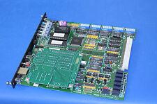 HADAX 2304-1 Telecommunication Board QTY-1