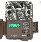 Browning Command Ops Elite Series Security Trail Game Camera 18MP - BTC-4EX
