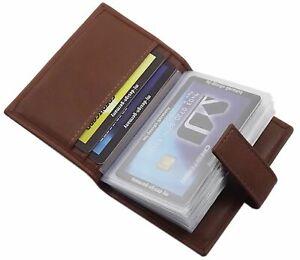 Vintage Kreditkartenetui Kartenmäppchen  Kartenetui Visitenkarten Hülle J Jones
