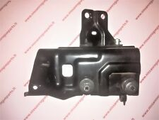 2014 - 2019 Nissan Rogue Anti Lock Brake Unit ABS Pump Mount Bracket 47840-4BA0A