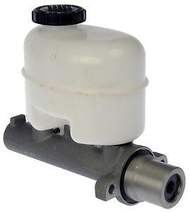 Brake Master Cylinder for Ford F-150 04-08 M630001 MC390811 NEW MODEL