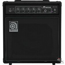 Ampeg BA-108 25W 1x8 Bass Combo Amplifier - USED