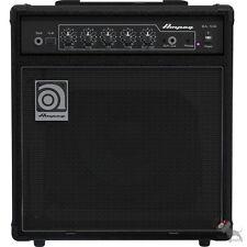 Ampeg BA-108 25W 1x8 Bass Combo Amplifier - USED