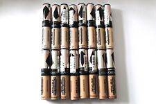 L'Oreal Paris Infallible More Than Concealer - Full Coverage Concealer - Choose