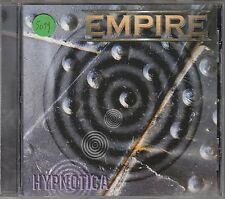 EMPIRE - hypnotica CD