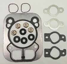 Head Gasket Kit Replaces Kohler Nos. 24-841-03S & 24-841-04S