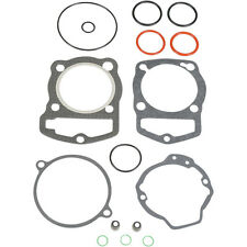Honda ATC200M 1983 1984 Moose Racing Top End ATV Gasket Kit NEW