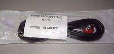 "Pulse Larsen NMO Mounting Kit Model NMOKHFCX, 0-6000 MHz, 3/4"" Mount, RG58A/U"